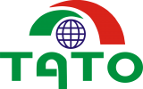 ТАТО ЛОГО logo