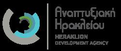 logo_anher-EN